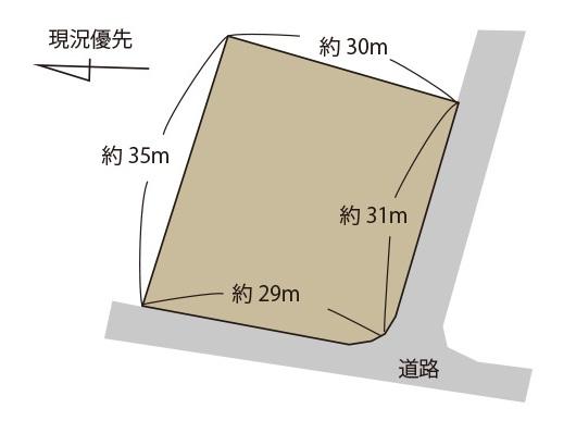 物件イメージ2