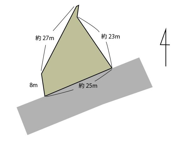 物件イメージ3